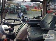 Traktor des Typs Fendt 724 Vario SCR, Gebrauchtmaschine in Korbach
