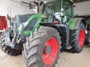 Traktor des Typs Fendt 724 Vario SCR, Gebrauchtmaschine in Neufra