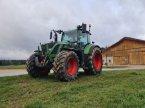Traktor tipa Fendt 724 Vario SCR u Stadelhofen