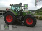 Traktor tip Fendt 724 Vario, Neumaschine in Markt Hartmannsdorf