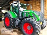 Traktor des Typs Fendt 724 Vario, Gebrauchtmaschine in Losheim