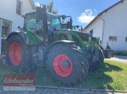 Traktor του τύπου Fendt 724 Vario, Gebrauchtmaschine σε Wurmsham