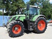 Traktor του τύπου Fendt 724 Vario, Gebrauchtmaschine σε Antwerpen