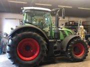 Traktor типа Fendt 724 Vario, Gebrauchtmaschine в Fridolfing