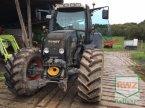 Traktor des Typs Fendt 800 Vario in Zweibrücken