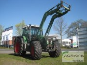 Fendt 815 VARIO TMS Traktor