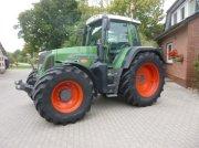 Traktor типа Fendt 815 VARIO TMS, Gebrauchtmaschine в Bremervörde