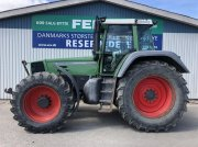 Fendt 816 Favorit Тракторы