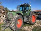 Traktor типа Fendt 816 Favorit в Crombach/St.Vith