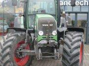 Fendt 817 VARIO TMS Тракторы