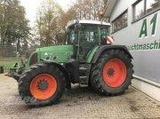 Traktor des Typs Fendt 817 VARIO TMS, Gebrauchtmaschine in Neuenkirchen-Vörden