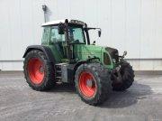 Traktor des Typs Fendt 817 Vario TMS, Gebrauchtmaschine in Rietberg