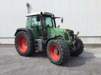 Fendt 817 Vario TMS Traktor