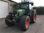 Traktor типа Fendt 817 Vario  TMS в Alitzheim