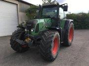 Traktor типа Fendt 817 Vario  TMS, Gebrauchtmaschine в Alitzheim