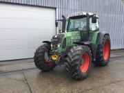 Fendt 818/820 Vario TMS Traktor