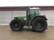 Fendt 818 Favorit Traktor
