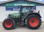 Traktor типа Fendt 818 TMS COM 3, Gebrauchtmaschine в Rødekro