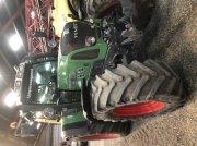 Traktor типа Fendt 818 TMS Vario m/frontlift, Gebrauchtmaschine в Sakskøbing