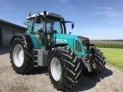 Fendt 818 TMS Traktor