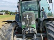 Traktor a típus Fendt 818 TMS, Gebrauchtmaschine ekkor: Realmont