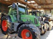"""Traktor des Typs Fendt 818 Vario TMS """"Triebsatz defekt"""", Gebrauchtmaschine in Honigsee"""