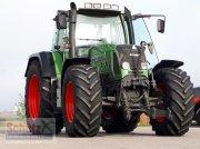Fendt 818 Vario TMS, EZ 2006 Тракторы