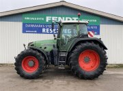 Traktor tipa Fendt 818 Vario TMS Vario rep. 2020, Gebrauchtmaschine u Rødekro