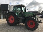 Traktor типа Fendt 818 Vario, TMS, Gebrauchtmaschine в Rødekro