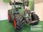 Traktor des Typs Fendt 818 VARIO TMS in Königslutter