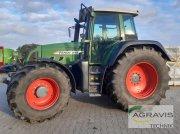 Traktor του τύπου Fendt 818 VARIO TMS, Gebrauchtmaschine σε Walsrode