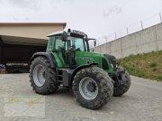 Traktor des Typs Fendt 818 Vario TMS, Gebrauchtmaschine in Bad Mergentheim