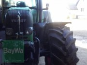 Fendt 818 Vario TMS Трактор