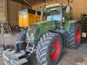 Traktor des Typs Fendt 818 VARIO TMS, Gebrauchtmaschine in ESCAUDOEUVRES