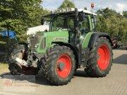 Traktor a típus Fendt 818 Vario TMS, Gebrauchtmaschine ekkor: Marl