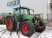 Traktor типа Fendt 818 Vario TMS, Gebrauchtmaschine в Putzleinsdorf