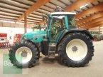 Traktor des Typs Fendt 818 VARIO TMS in Mindelheim