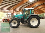 Traktor του τύπου Fendt 818 VARIO TMS, Gebrauchtmaschine σε Mindelheim