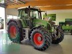 Traktor des Typs Fendt 818 Vario TMS in Bamberg