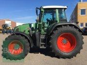 Traktor des Typs Fendt 818 VARIO TMS, Gebrauchtmaschine in Obertraubling