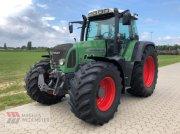 Traktor типа Fendt 818 VARIO TMS, Gebrauchtmaschine в Oyten