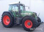 Traktor типа Fendt 818 Vario TMS в Lastrup