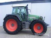 Traktor des Typs Fendt 818 Vario TMS, Gebrauchtmaschine in Lastrup