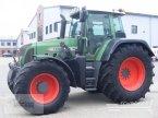 Traktor des Typs Fendt 818 Vario TMS in Norden