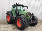 Traktor типа Fendt 818 Vario TMS, Gebrauchtmaschine в Wildeshausen