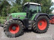 Traktor des Typs Fendt 818 Vario TMS, Gebrauchtmaschine in Langförden