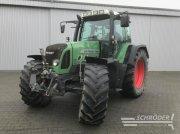 Traktor des Typs Fendt 818 Vario TMS, Gebrauchtmaschine in Jerichow