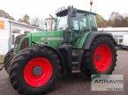 Traktor des Typs Fendt 818 VARIO TMS in Gyhum-Nartum