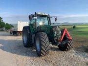 Traktor des Typs Fendt 818 Vario TMS, Gebrauchtmaschine in Donaueschingen