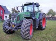 Traktor des Typs Fendt 818 Vario TMS, Gebrauchtmaschine in Emskirchen